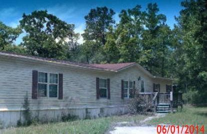 houses for sale leesville la 71446 houses for sale 71446 foreclosures search for reo houses and bank owned homes