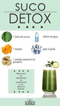 Suco Detox Receita Facil by Suco Anticelulite Receita Creme Ems E Morangos