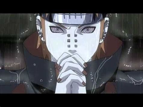 musik sedih film naruto 45 best images about music from anime and movies on