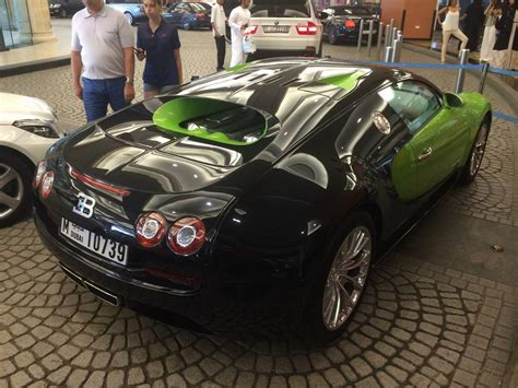green bugatti bugatti veyron sport green pixshark com