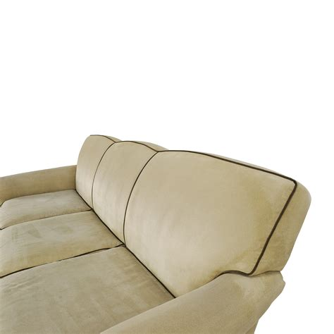 mitchell gold and bob williams sofa 90 mitchell gold bob williams mitchell gold bob