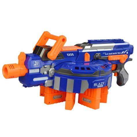 nerf toys popular nerf gun buy cheap nerf gun lots from china nerf gun suppliers on aliexpress