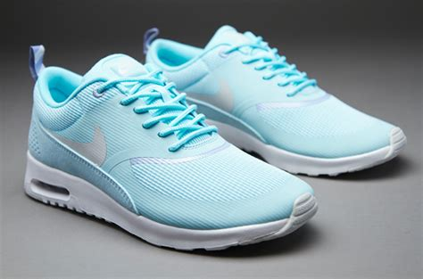 Nike Free Damen Günstig 1460 by Nike Sportswear Womens Air Max Thea Womens Select