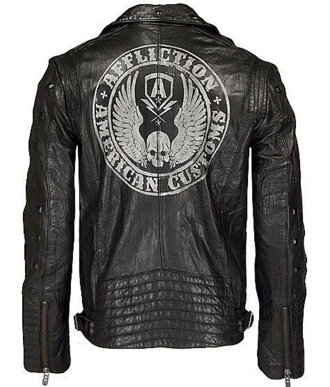 Jaket Pria Rocker Black 34 best chaquetas slim fit hombre images on