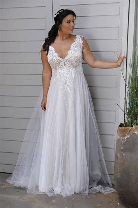 wedding dresses on a budget australia empire waist plus size wedding dresses images empire waist wedding dress inspiration