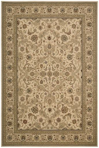 area rugs direct kathy ireland by nourison lumiere royal countryside rugs rugs direct
