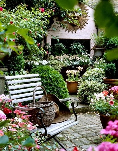 shabby chic decorating ideas for porches and gardens hgtv shabby chic decorating ideas for porches and gardens