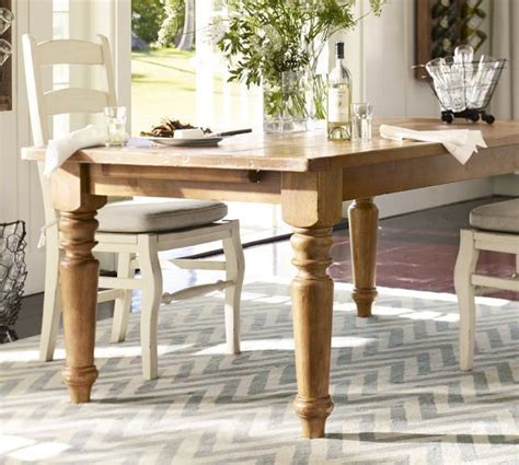83 best images about farmhouse table on black