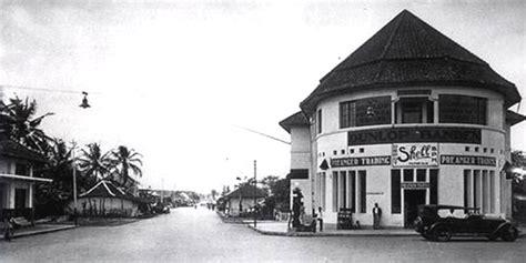 Foto Pigura Bandung Tempo Dulu Savoy Homan Hotel Jl Asia Afrika bandoeng tempo doeloe his chesed endures forever