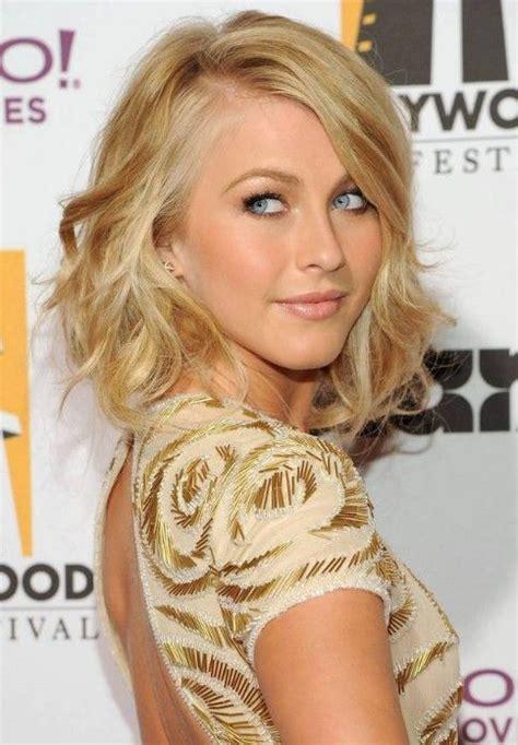 hairstyles for blonde long length hair blonde hairstyles medium length medium length blonde