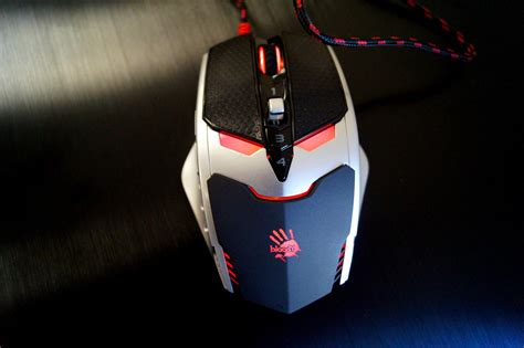 Mouse Gaming Bloody review bloody tl80 terminator gaming mouse gamecrate