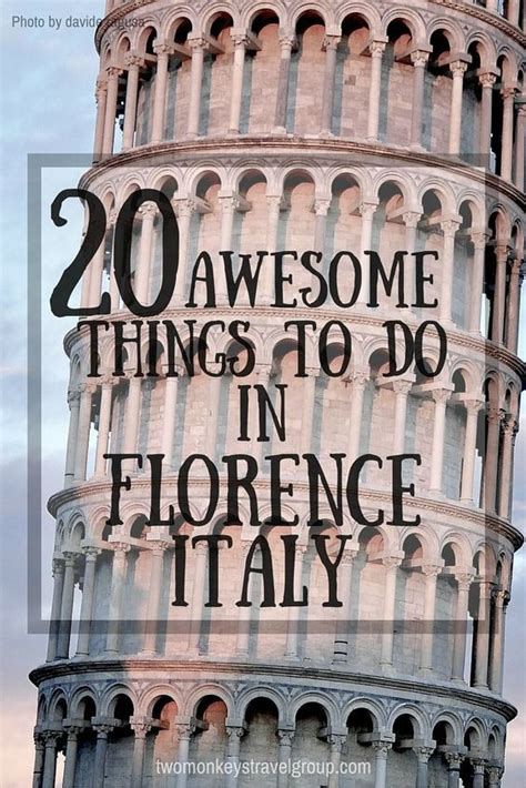 libro time out florence city florence italy 10 awesome things to do to be trips and awesome things