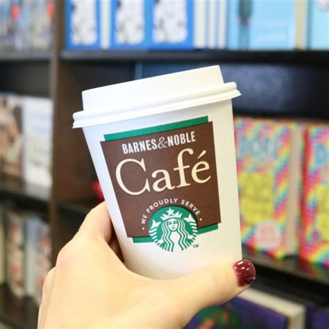barnes and noble monday barnes noble black friday deals and cyber monday sales