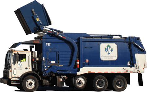 waste connections of wichita top wichita trash recycling company waste connections of wichita