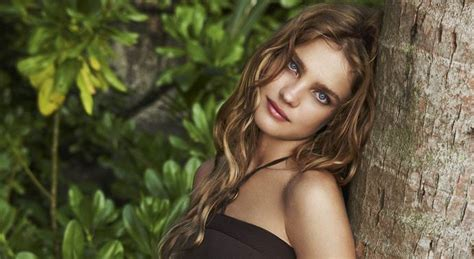highest paid models in the world 2017 top 10 list
