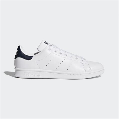 Smith Shoes 69 stan smith shoes