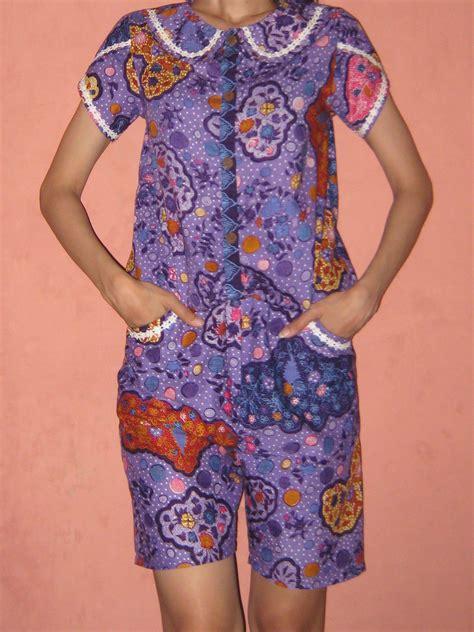 Batik Jumpsuit 1 batik jumpsuit sewing projects burdastyle
