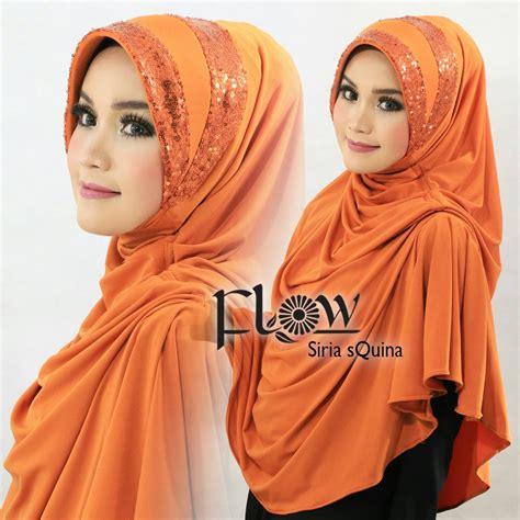 gaya jilbab anak kuliahan style jilbab anak kuliahan eui