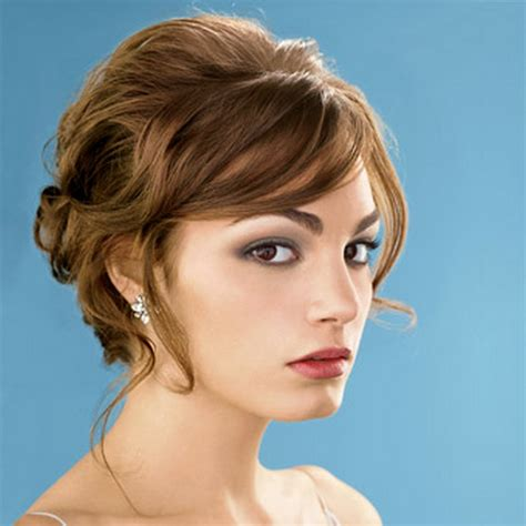 hairstyles for medium hair how to 25 most favorite wedding hairstyles for short hair the