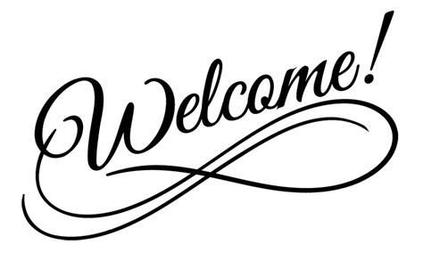 how to your to greet visitors welcome visitors with outstanding school customer service