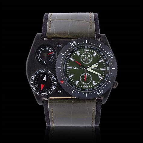 Kompas Army Adventure kopen wholesale kompas polshorloge uit china kompas polshorloge groothandel aliexpress