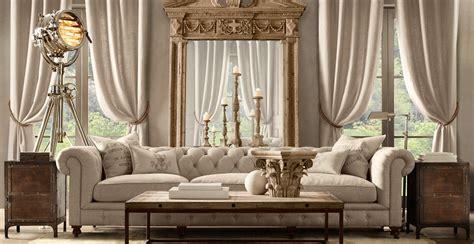 Restoration Hardware Dining Room Tables domy luxusowe restoration hardware luksusowe wn trze