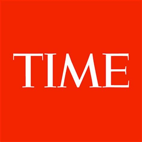 themes in old story time time current breaking news national world updates