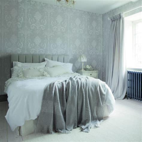 grey josette wallpaper laura ashley josette gold wallpaper