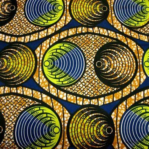 design batik unik 44 best images about unik batik on pinterest wisteria