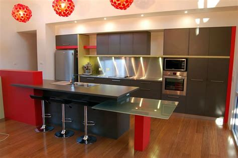 kitchen design canberra kitchens gallery custom design kitchens canberra capital