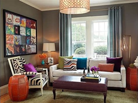 modern tv wall unit small living rooms decorating furniture paint colors ideas youtube
