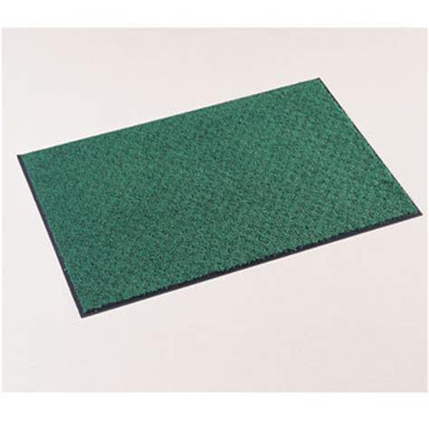 mr 027 1801 water absorbent mat teramoto monotaro