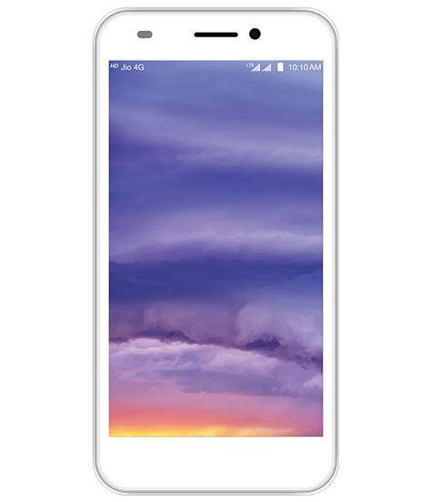 wind mobile reviews lyf wind 5 reviews prices specifications ratings