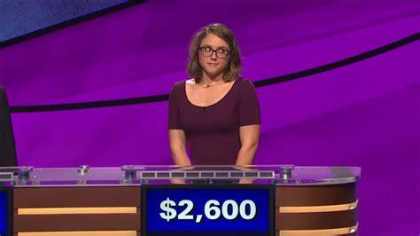 kristin jeopardy for jeopardy