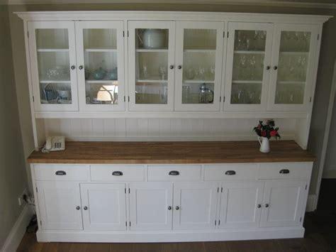 kitchen dresser ideas built in kitchen dresser kitchen kitchen