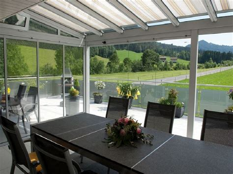 tettoie per verande tettoie per esterni per terrazzi balconi auto finestre