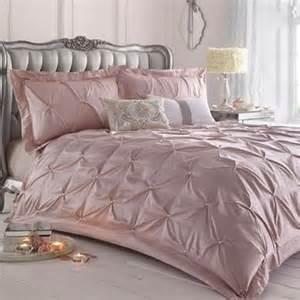 debenhams bed linen duvet covers by julien macdonald rosette duvet cover