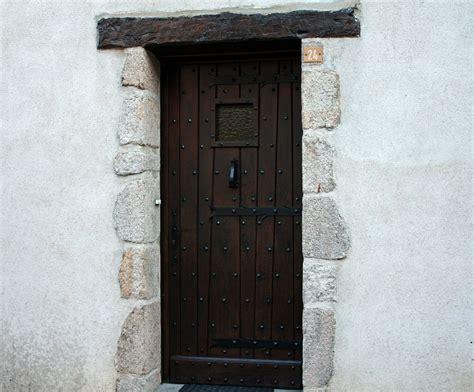 portoncini ingresso legno prezzi prezzo portoncini ingresso con portoncini usati legno e