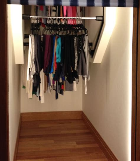 clothes storage solutions 25 best ideas about clothes storage solutions on