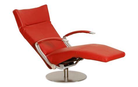 moderne relaxsessel nauhuri relaxsessel modern elektrisch neuesten