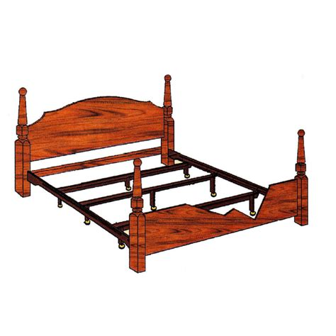 where can i buy a bed frame where can i buy a bed frame for cheap terrific where can
