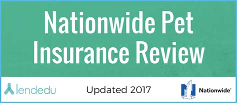 nationwide homeowners insurance review insurance