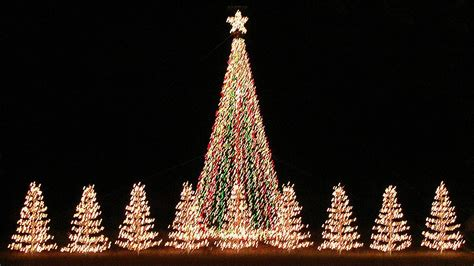 photos wilton lights