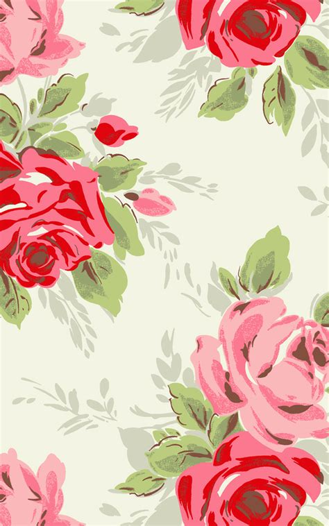 wallpaper iphone 5 cath kidston wallpaper cath kidston png 800 215 1280 anything
