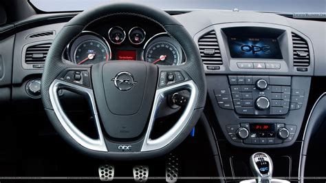opel antara interior opel insignia opc unlimited interior picture wallpaper
