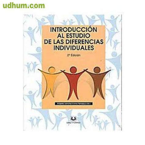 libros psicologia uned pdf descargar libros psicologia uned pdf gratis adorardin