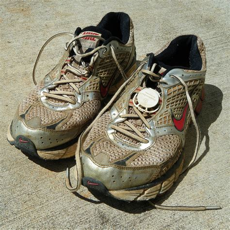what of athletic shoe do i need what type running shoe do i need 28 images what do i