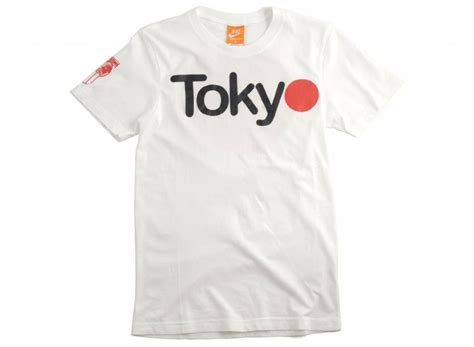 design t shirt store graniph tokyo nike track field international t shirt tokyo novoid plus