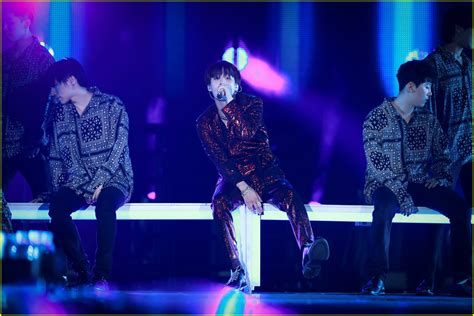 regarder bts world tour love yourself in seoul film complet 2019 hd streaming bts kick off love yourself world tour in seoul see