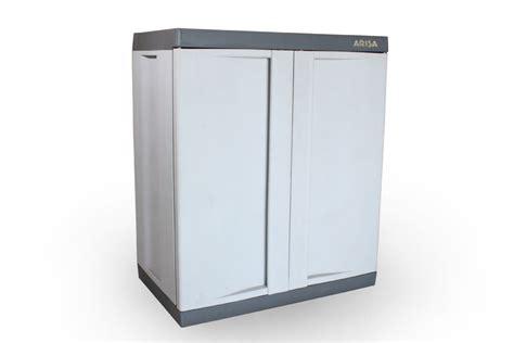 Lemari Plastik Arniss jual lemari plastik arisa or arniss fedarzo